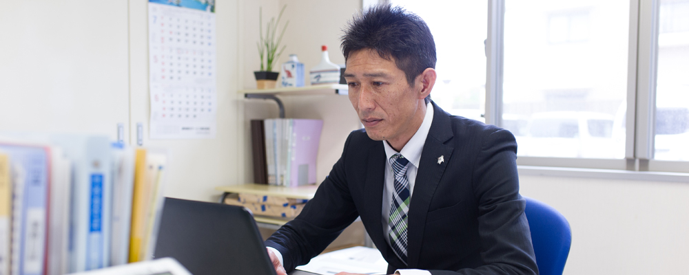 akutagawa_manager