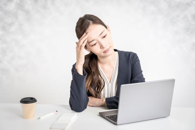 仕事と子育ての両立が難しい