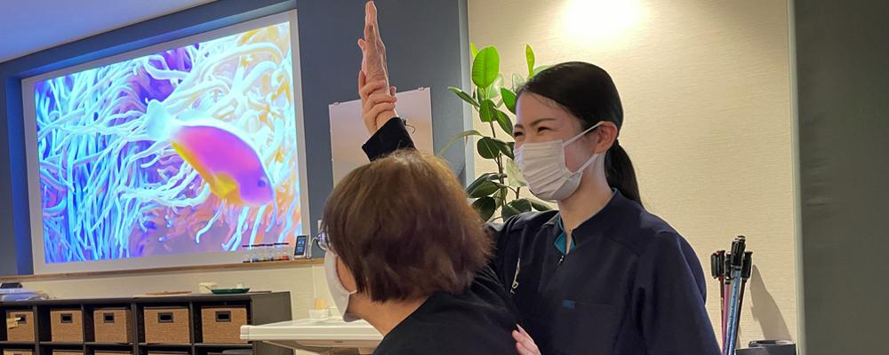 静岡市_作業療法士