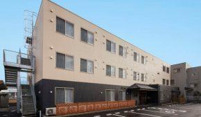 静岡県西部エリア 看護師(正社員) イメージ