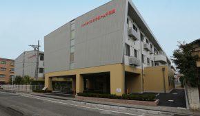 ハートライフ千代田 小規模多機能型居宅介護 看護師(正社員)  イメージ