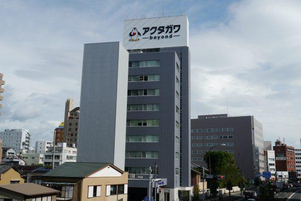静岡市内 施設長(介護福祉士、社会福祉士、ケアマネジャー等の有資格者) 正社員 イメージ