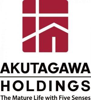 アクタガワホールディングス ECサイト運営管理責任者(正社員) イメージ