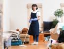 女性の副業おすすめ5選をご紹介|女性にやりがいのある副業とは イメージ