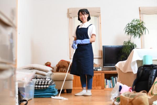 女性の副業おすすめ5選をご紹介|女性にやりがいのある副業とは